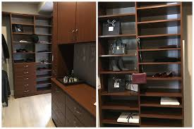 design home interiors montgomeryville design home 2016 closets wpl interior design
