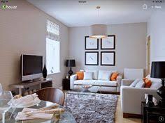 Wonderful Living Room Design Ideas Small Living Small Living - Images of small living room designs