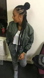 braids hairstyles for black women over 60 25 beautiful black women rocking this season s most popular
