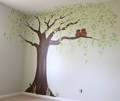 simplesparrowart just another wordpress com site page 4 baby room owl mural
