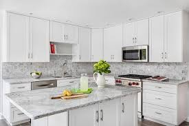 white kitchen cabinets what about inside the kitchen cabinets