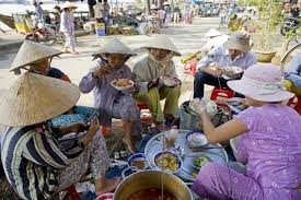 vietnamesische küche die vietnamesische küche merian