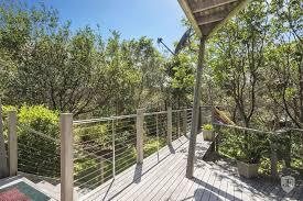 beach house in eco estate u0026ndash byron bay area in byron bay