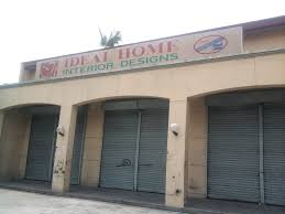 ideal home interiors file ideal home interior design dolores san fernando pampanga