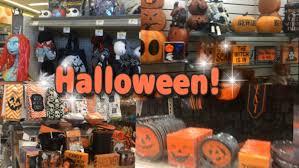 hallmark halloween ornaments halloween section selection at walgreens smith u0027s walmart target