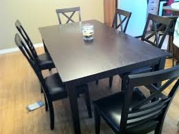 Costco Dining Table Dining Table Sets Costco Furniture Costco Dining Room Table Photo