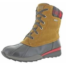 womens boots gander mountain s boots for less overstock com