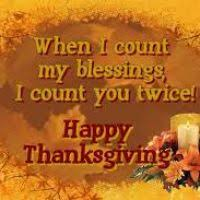 happy thanksgiving quotes for friends the best quotes reviews