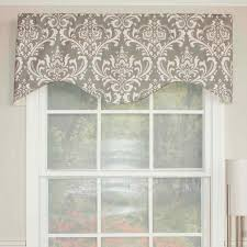 Coffee Themed Curtains Curtain Coffee Themed Curtains Size Of Kitchen Grey And