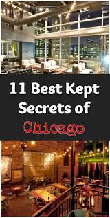 how much is it to rent a apartment in iowa apartment how much is an apartment in chicago decoration idea
