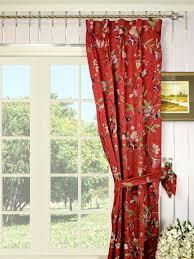Marrakech Curtain Curtain Sheer Redtains Toiletain Panels104
