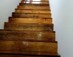 interior fabulous flooring design ideas in kitchen areas with