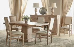design source furniture images on fancy home interior design and
