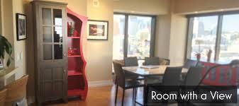 House Furniture Design Beautifully Unconventional Furniture U2013 Dust Furniture