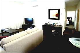 Bedroom Ideas For Couples Uk Living Room Ti Ideas Ikea Awesome Living Living Room Room Uk