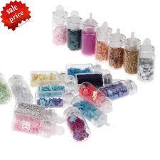 online get cheap nail art supplies free shipping aliexpress com