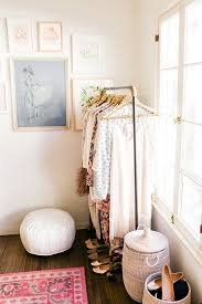 chic office decor work it chic and functional office décor lauren conrad