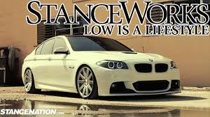 stancenation bmw bmw m5 f10 montage stancenation 2 kamikazegra youtube