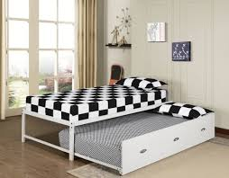Espresso Twin Bed With Trundle Bed U0026 Bedding Espresso Twin Bed With Trundle For Charming Bedroom