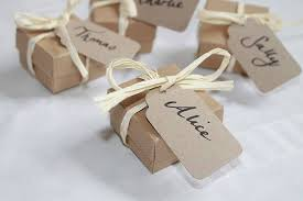 personalized wedding favor boxes wedding favour boxes decoration