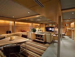 make more of basement remodels fine homebuilding