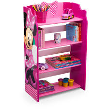 White Bookcase With Toy Box by Kids U0027 Bookcases Walmart Com