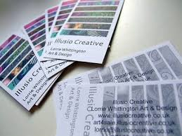 62 best business card inspirations images on business