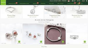 orori jewellery 7 orori rimma co smart is the new chic