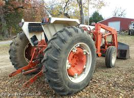 100 massey ferguson 533 repair manual agriculture farming