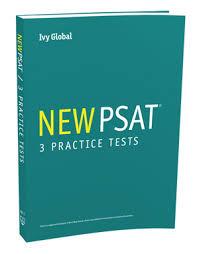 ivy global practice tests