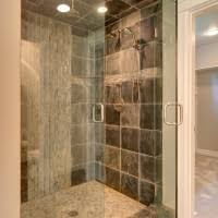 best small bathroom ideas ravishing smart laundry small room decoration integrates magnificent