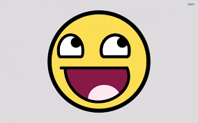 Meme Face Wallpaper - amazing meme face fonds d 礬cran fonds d 礬cran photographie par