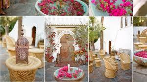 idã e dã co mariage decoration orientale mariage lyon idées de décoration et de