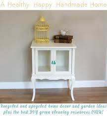 upcycled home decor ideas diy projects for home