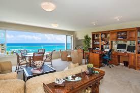 luxury home design gold coast colony surf 1205 1206 ocean view gold coast luxury condo