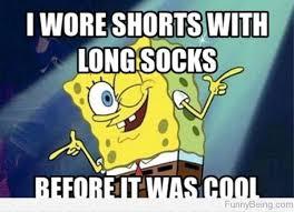 18 funny spongebob memes sayingimages com