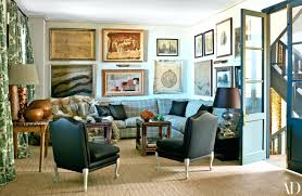 colonial home decorating decorations how to decorate a modern colonial home modern