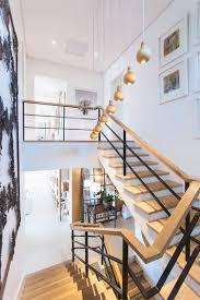 home interior design photos free 20 interior design pictures free images on unsplash