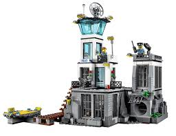 lego jurassic park jungle explorer lego atlantis portal of atlantis lego atlantis pinterest