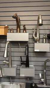 discount faucets kitchen kitchen faucet bathtubs denver bathroom showrooms denver sink