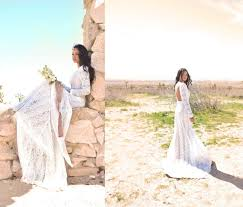 Boho Wedding Dresses 56 Boho Wedding Dresses Under 1000 U2014 The Overwhelmed Bride