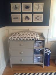 Babies Bedroom Furniture Best 10 Ikea Nursery Furniture Ideas On Pinterest Ba Room Within