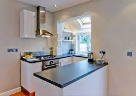 Small Apartment Kitchen Geisaius Geisaius - Small kitchen design for apartments