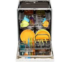 vaisselle en gros pour particulier lave vaisselle intégrable electrolux esi5511low lave vaisselle but