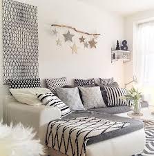 Modern Wandfarben Im Wohnzimmer Altrosa Wandfarbe Bilder U0026 Ideen Couchstyle Farbgestaltung Im