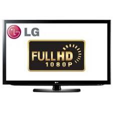 best black friday tv deals 40 http pigselectronics com hitachi 40 class lcd hdtv p 373 html