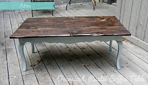coffee table alewood furniture co