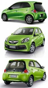 honda brio automatic official review best 25 honda brio ideas on pinterest car wrap auto vinyl wrap