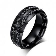 mens wedding rings mens wedding bands wedding bands for men jeulia jewelry