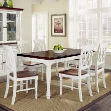 Dining Kitchen Chairs 2 4 M Oak Dining Table Second Dining Chairs For Sale Oak